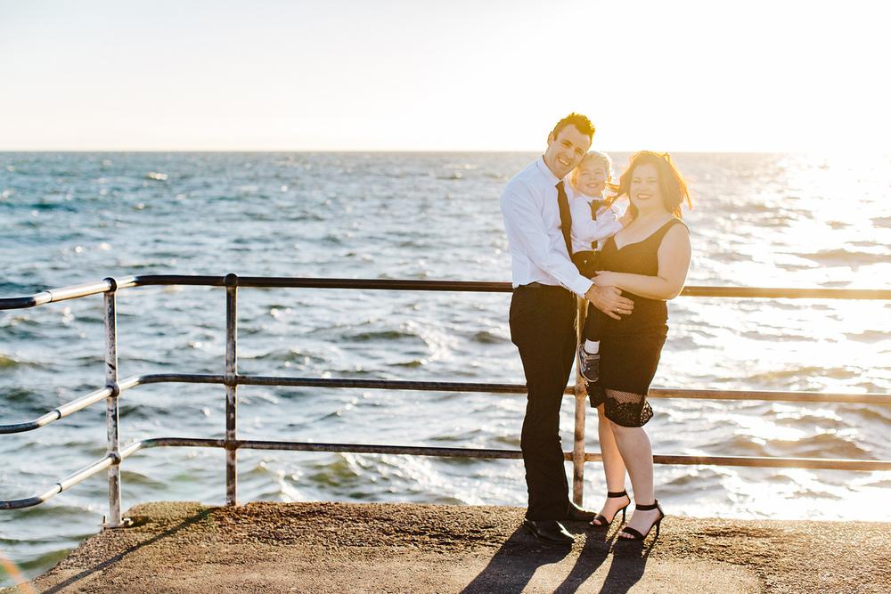 Glenelg Wedding Vowel Renewal Surprise 21.jpg
