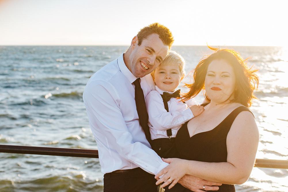 Glenelg Wedding Vowel Renewal Surprise 22.jpg
