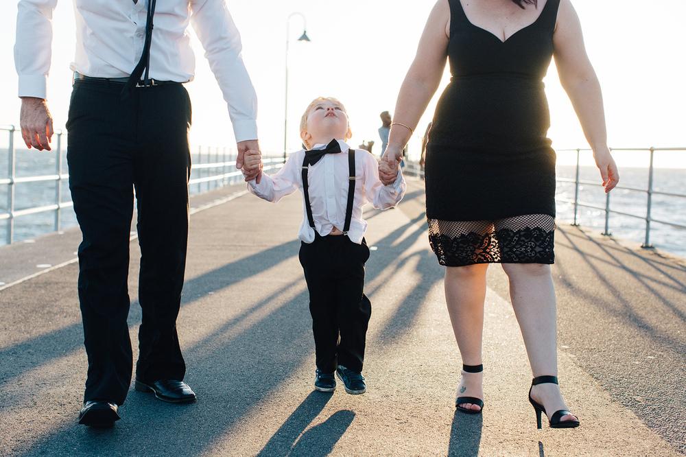 Glenelg Wedding Vowel Renewal Surprise 25.jpg