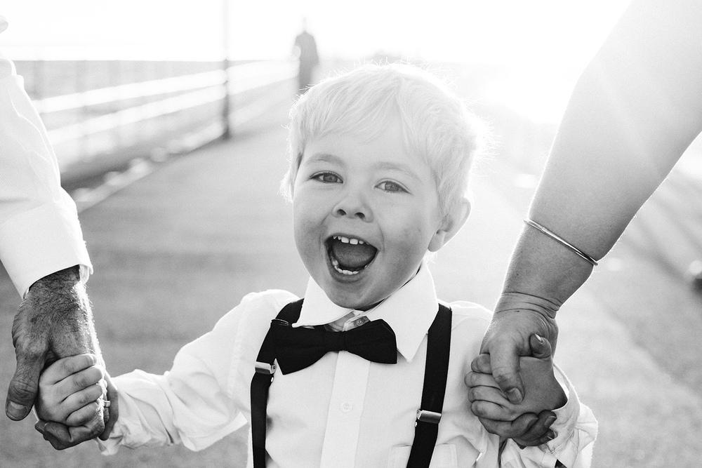 Glenelg Wedding Vowel Renewal Surprise 26.jpg