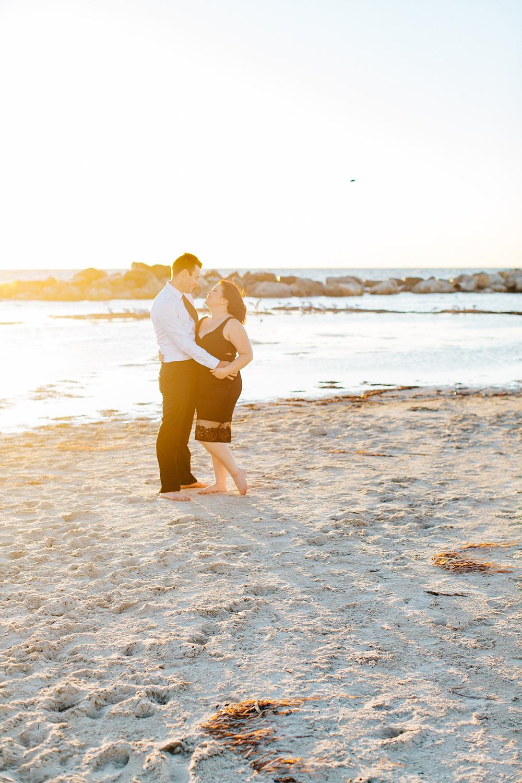 Glenelg Wedding Vowel Renewal Surprise 32.jpg