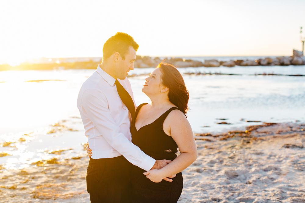 Glenelg Wedding Vowel Renewal Surprise 33.jpg