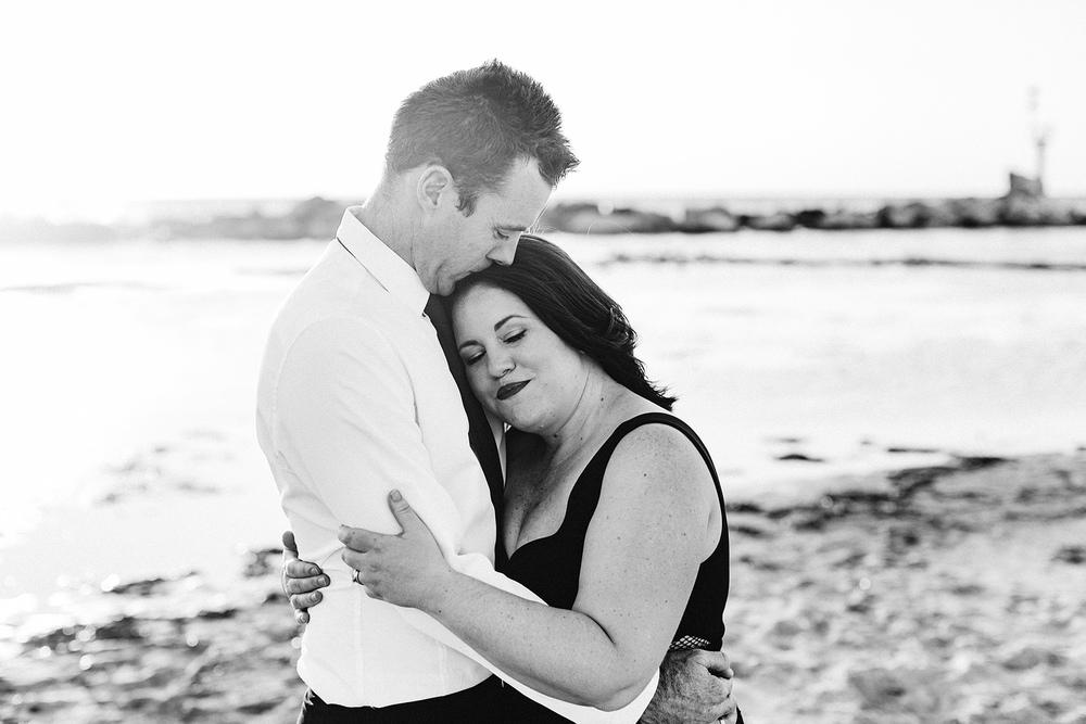Glenelg Wedding Vowel Renewal Surprise 34.jpg