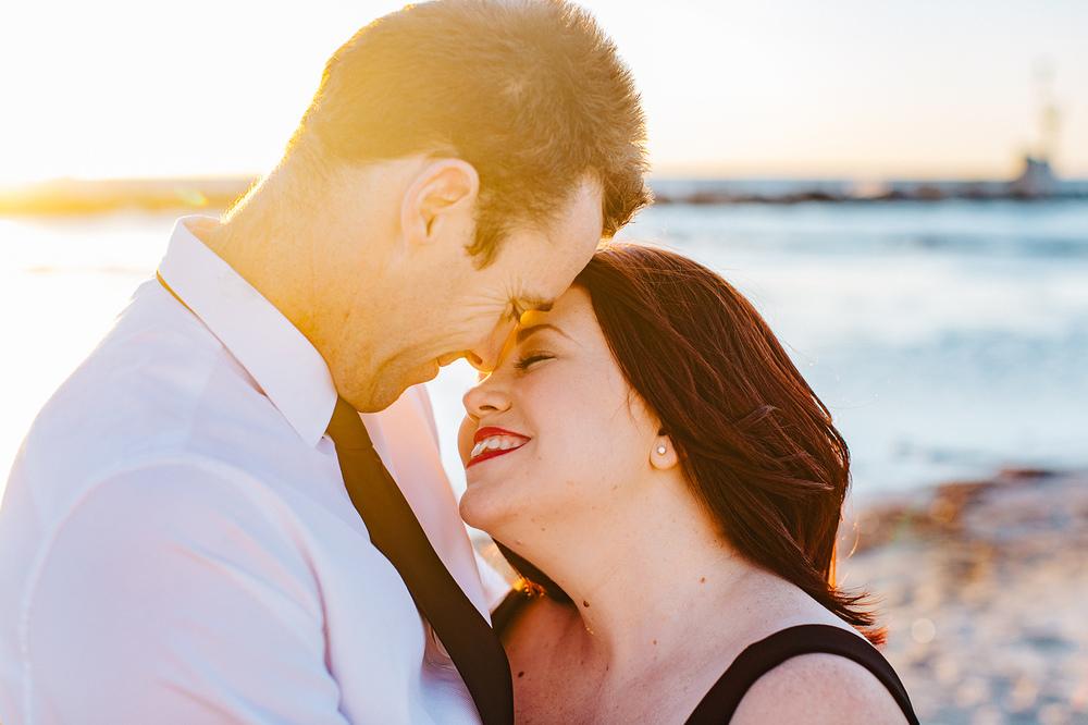 Glenelg Wedding Vowel Renewal Surprise 35.jpg
