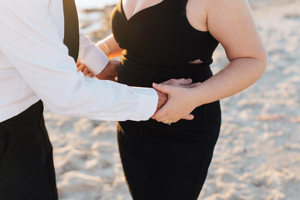 Glenelg Wedding Vowel Renewal Surprise 36.jpg