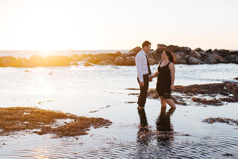Glenelg Wedding Vowel Renewal Surprise 38.jpg
