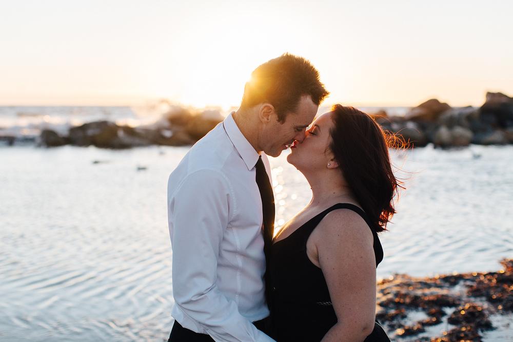 Glenelg Wedding Vowel Renewal Surprise 40.jpg
