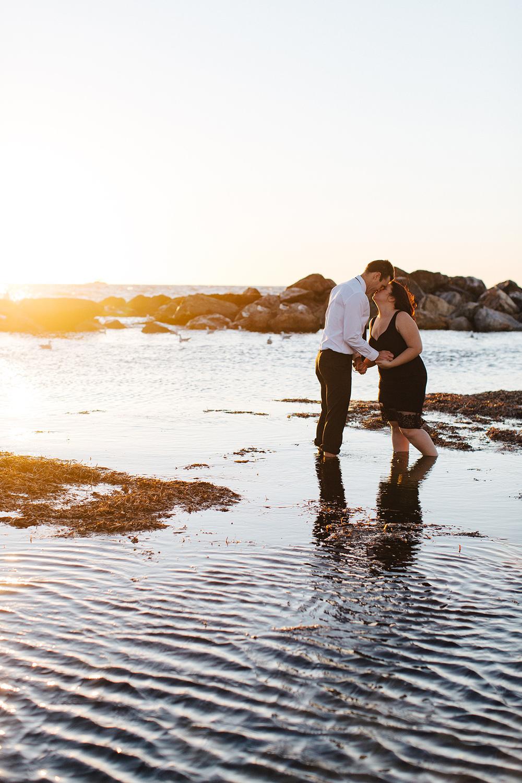 Glenelg Wedding Vowel Renewal Surprise 39.jpg