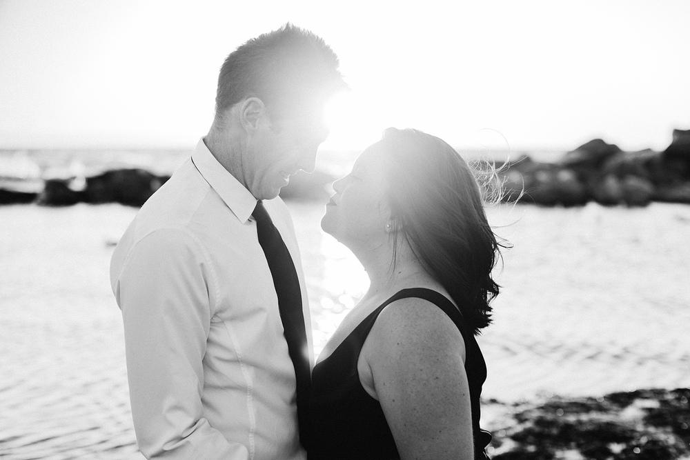 Glenelg Wedding Vowel Renewal Surprise 41.jpg