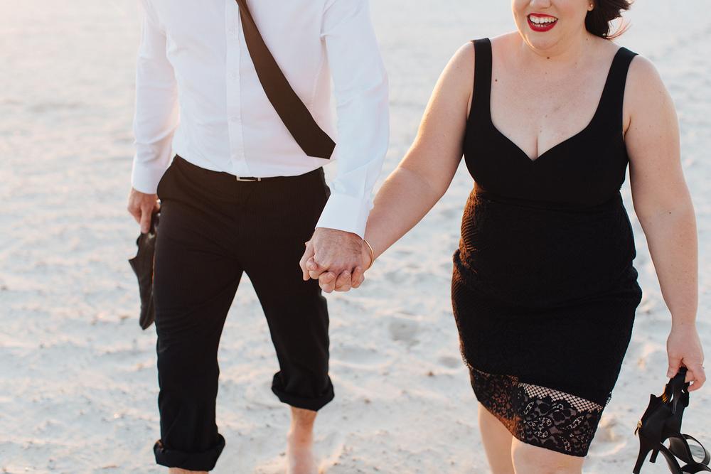 Glenelg Wedding Vowel Renewal Surprise 42.jpg