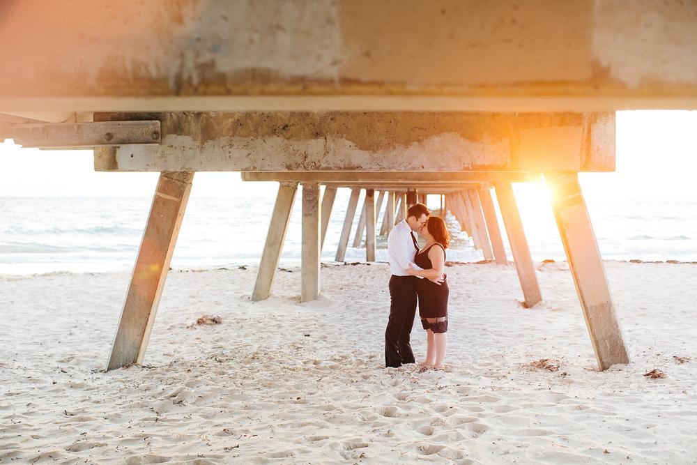 Glenelg Wedding Vowel Renewal Surprise 43.jpg