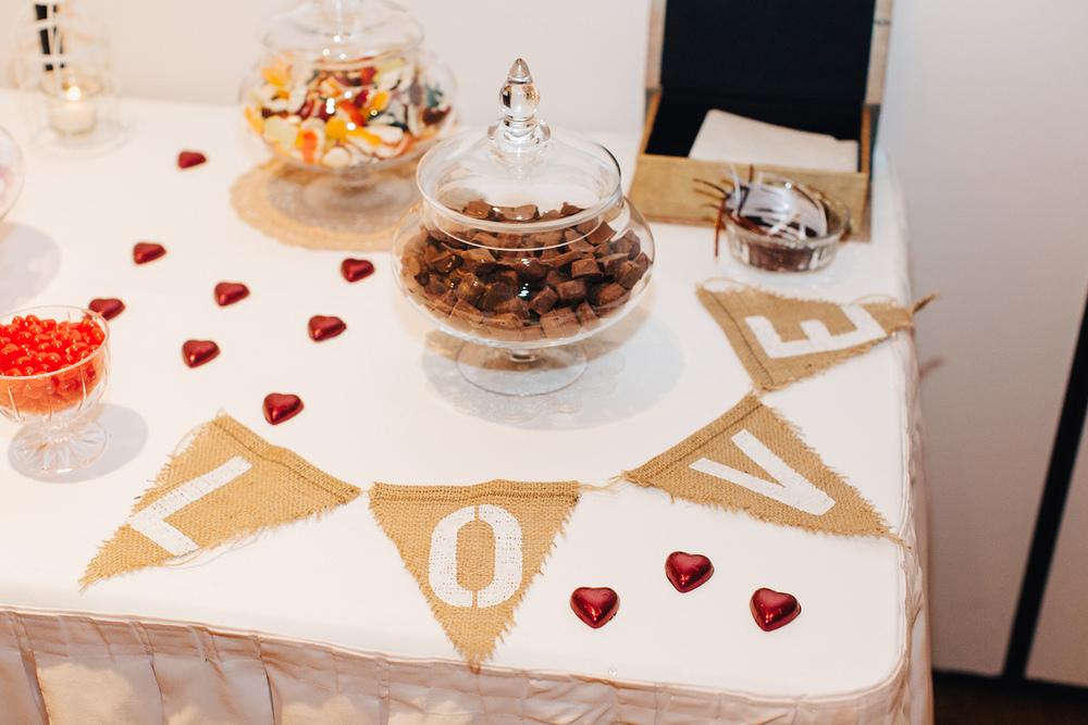 Glenelg Wedding Vowel Renewal Surprise 48.jpg