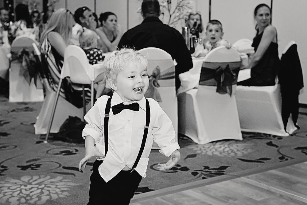 Glenelg Wedding Vowel Renewal Surprise 51.jpg