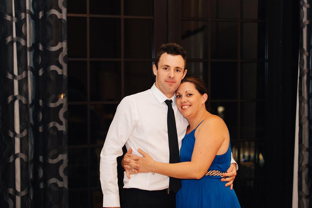 Glenelg Wedding Vowel Renewal Surprise 52.jpg