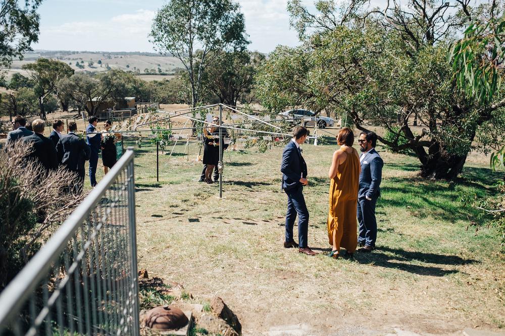 fujifilm x-t1 adelaide farm wedding 27.jpg