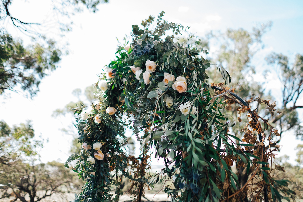 fujifilm x-t1 adelaide farm wedding 32.jpg