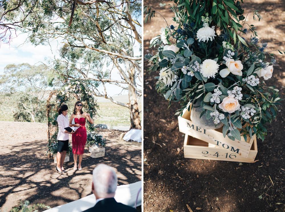 fujifilm x-t1 adelaide farm wedding 31.jpg
