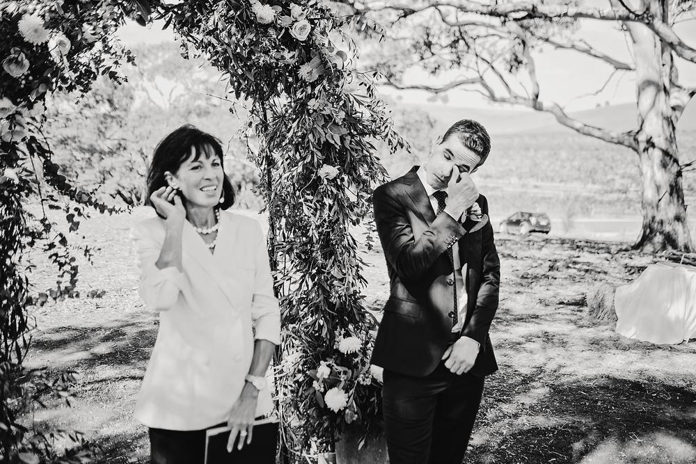 fujifilm x-t1 adelaide farm wedding 34.jpg