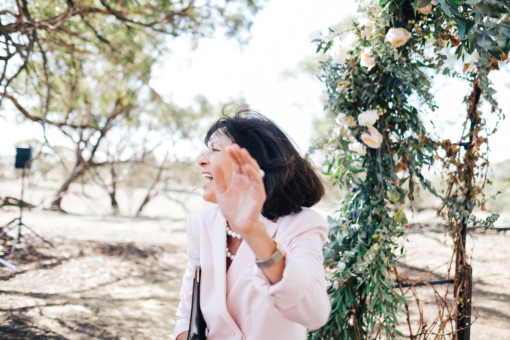 fujifilm x-t1 adelaide farm wedding 33.jpg