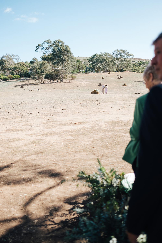fujifilm x-t1 adelaide farm wedding 35.jpg