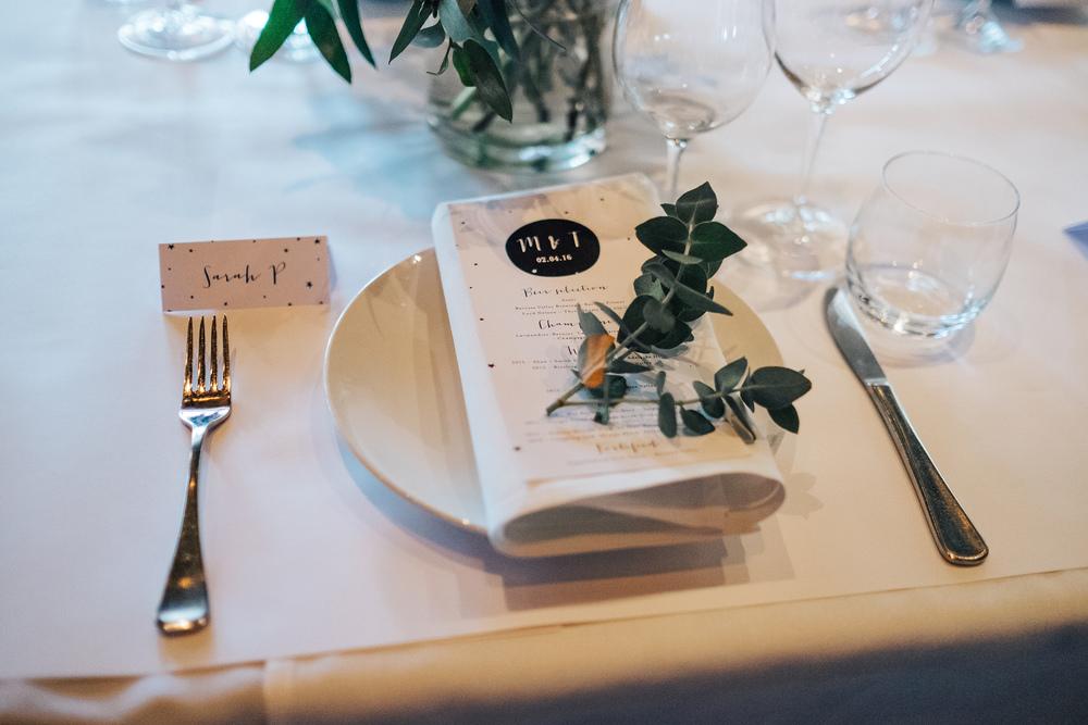 fujifilm x-t1 adelaide farm wedding 54.jpg