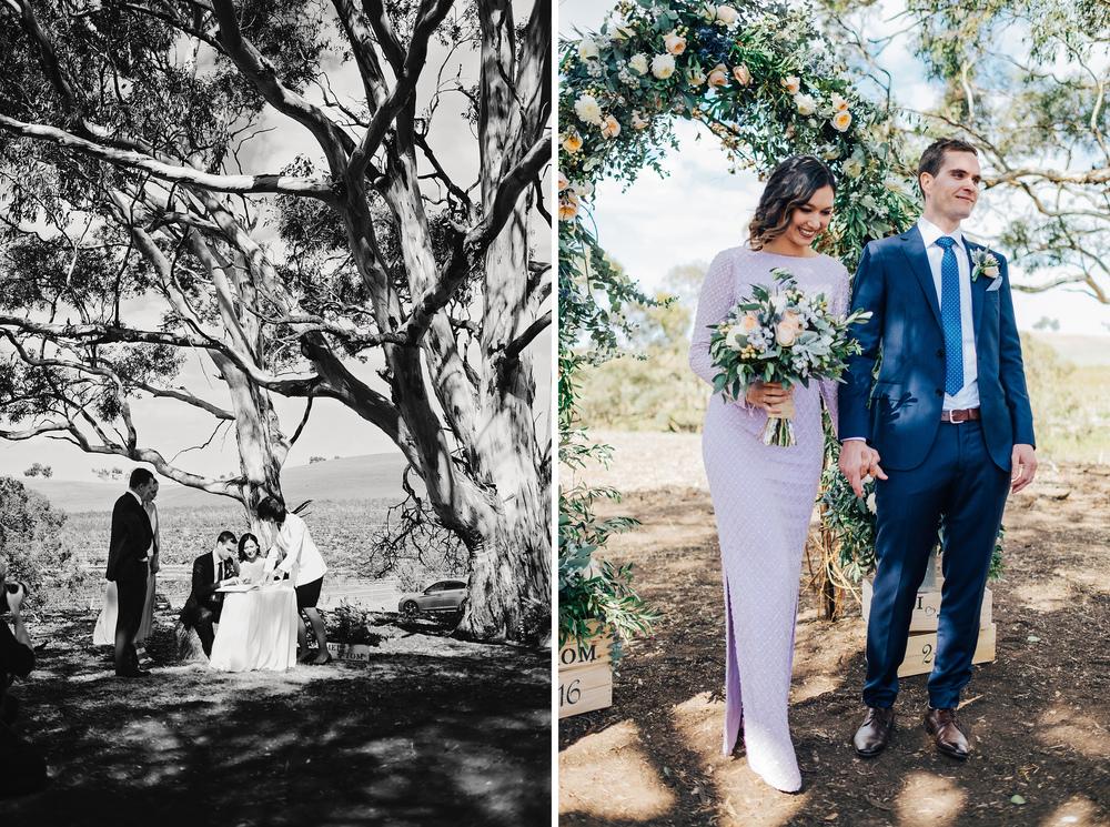 fujifilm x-t1 adelaide farm wedding 43.jpg