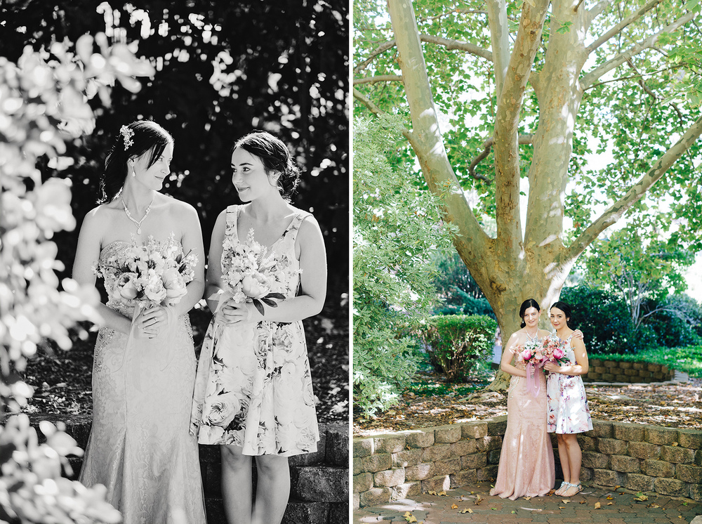 Garden Picnic Wedding 02.jpg