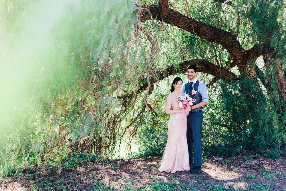 Garden Picnic Wedding 08.jpg