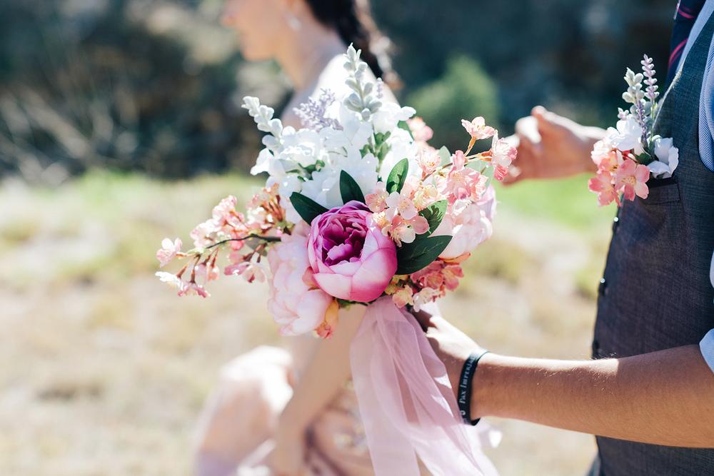 Garden Picnic Wedding 11.jpg
