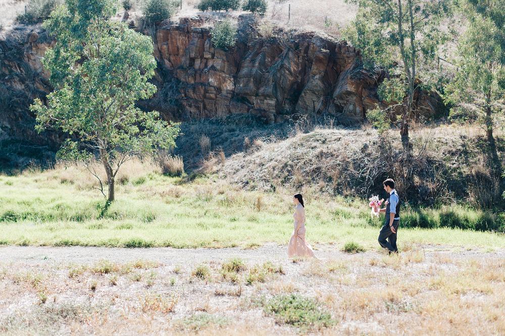 Garden Picnic Wedding 10.jpg