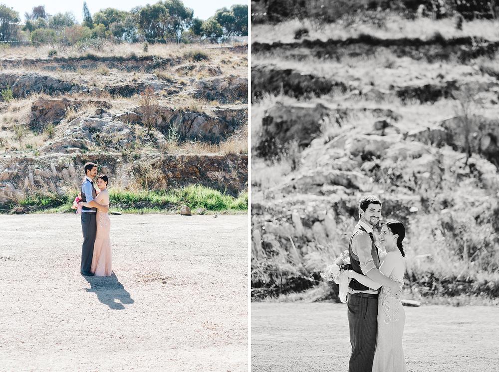 Garden Picnic Wedding 13.jpg