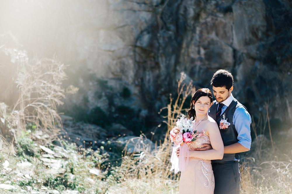 Garden Picnic Wedding 17.jpg