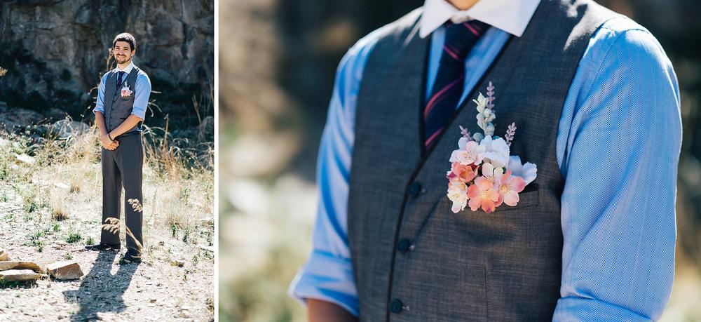 Garden Picnic Wedding 20.jpg