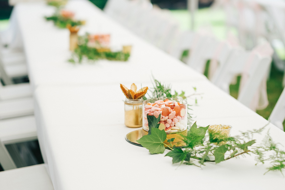 Garden Picnic Wedding 25.jpg
