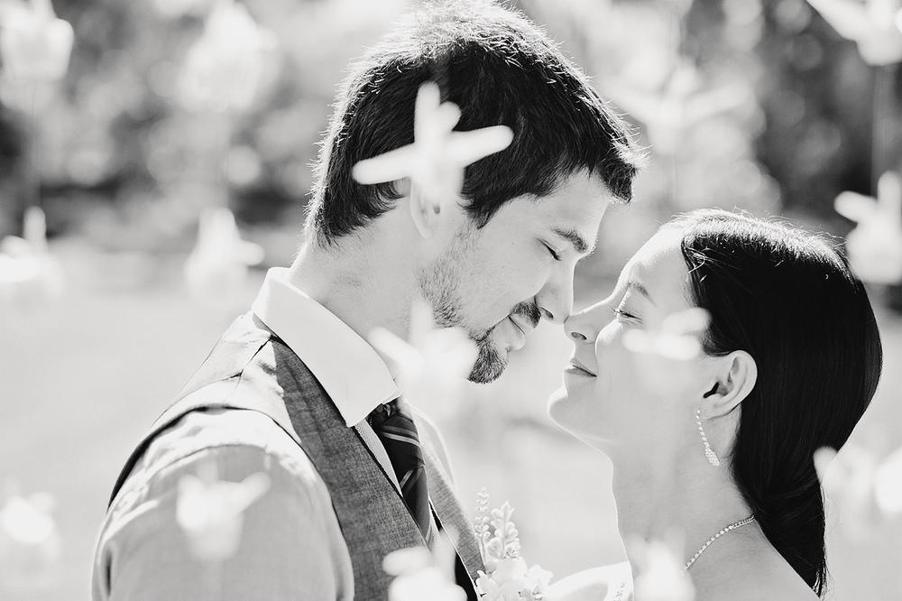 Garden Picnic Wedding 27.jpg