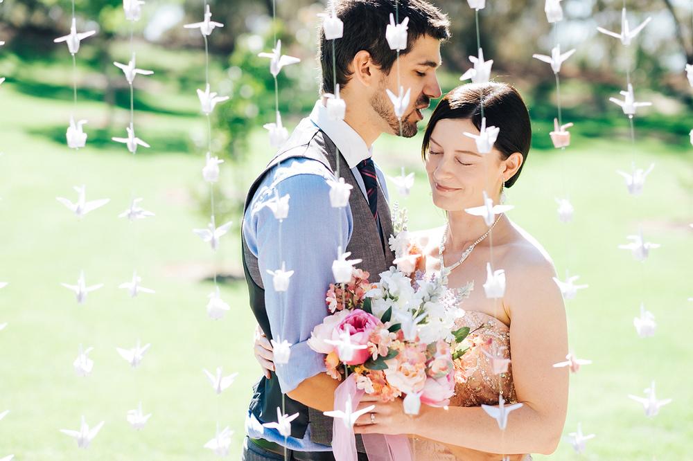 Garden Picnic Wedding 26.jpg