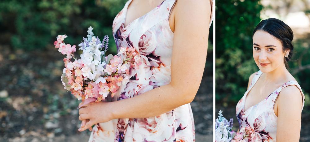 Garden Picnic Wedding 30.jpg