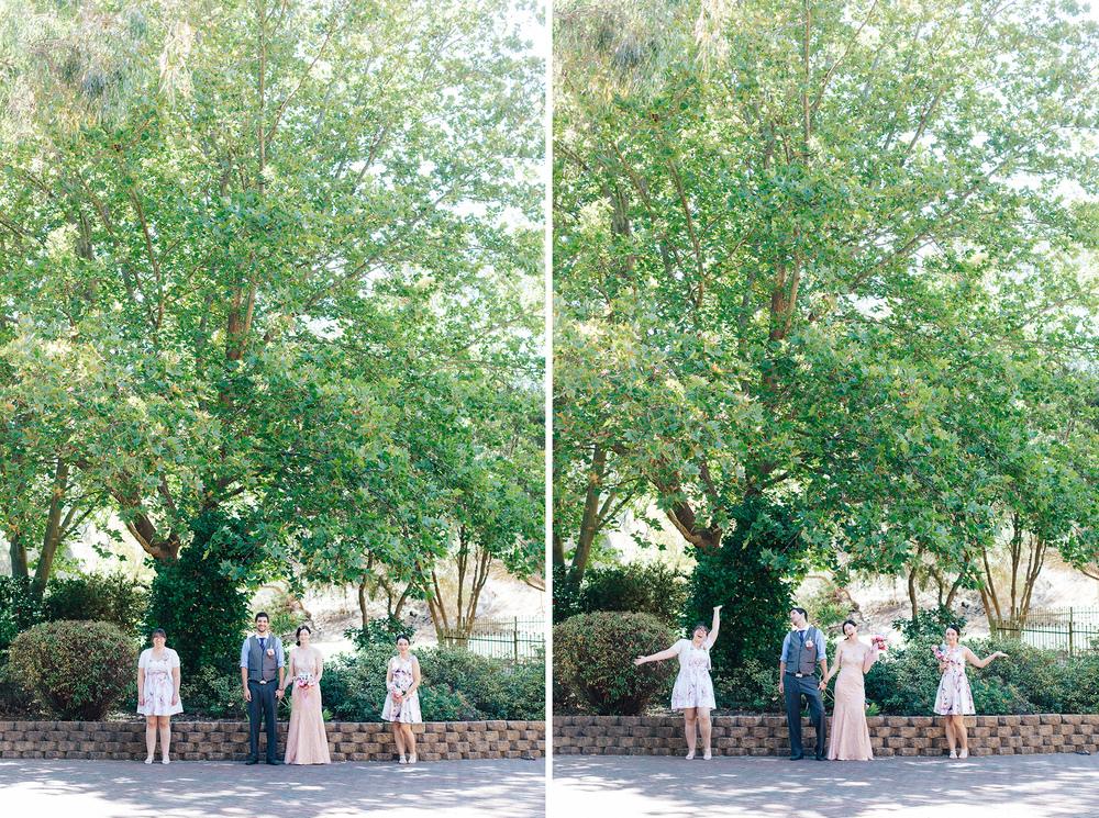 Garden Picnic Wedding 28.jpg