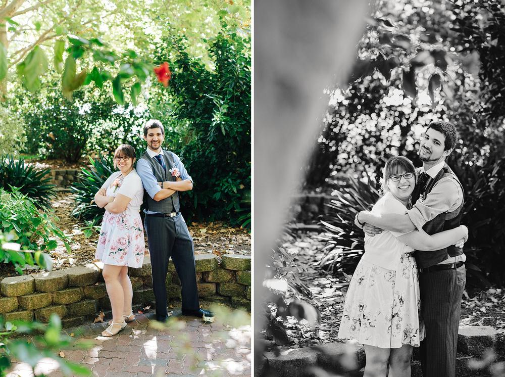 Garden Picnic Wedding 31.jpg