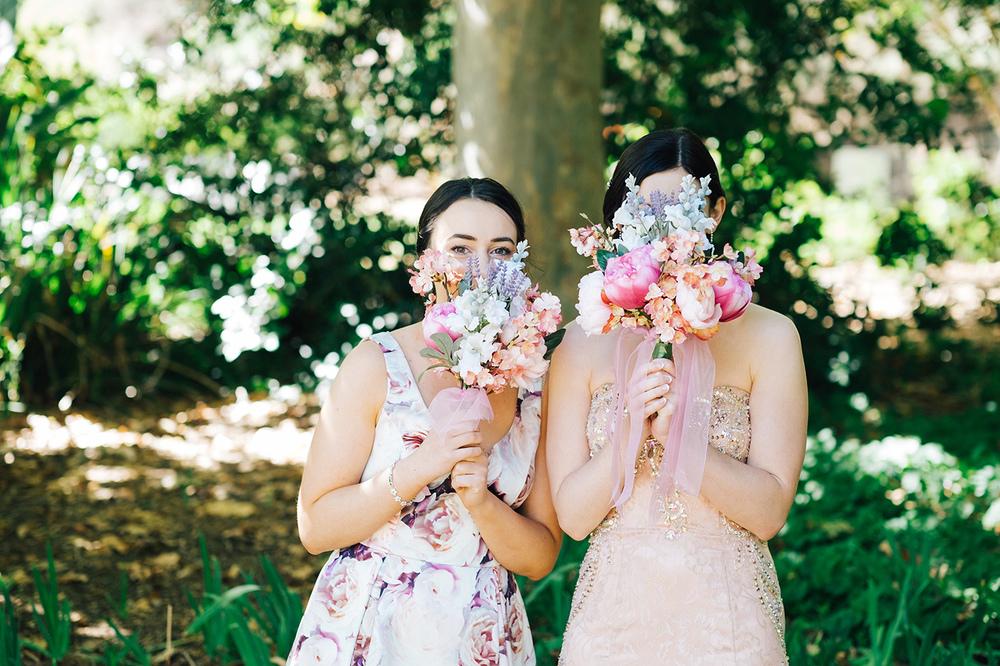 Garden Picnic Wedding 32.jpg