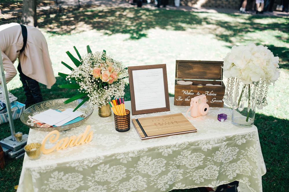Garden Picnic Wedding 35.jpg