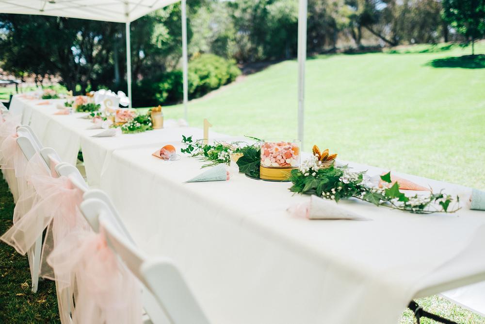 Garden Picnic Wedding 37.jpg