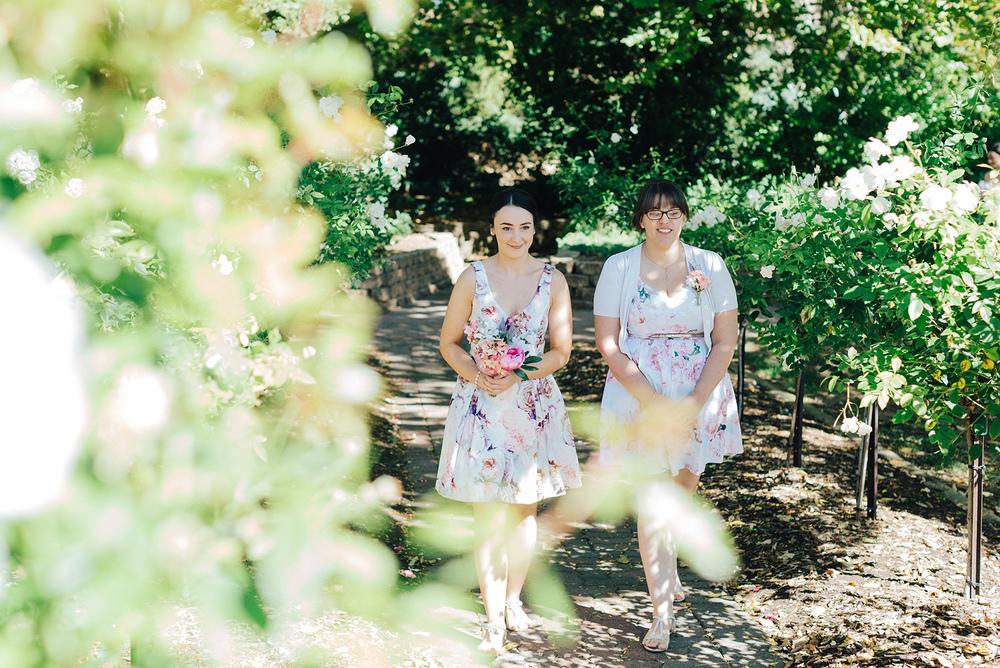 Garden Picnic Wedding 40.jpg
