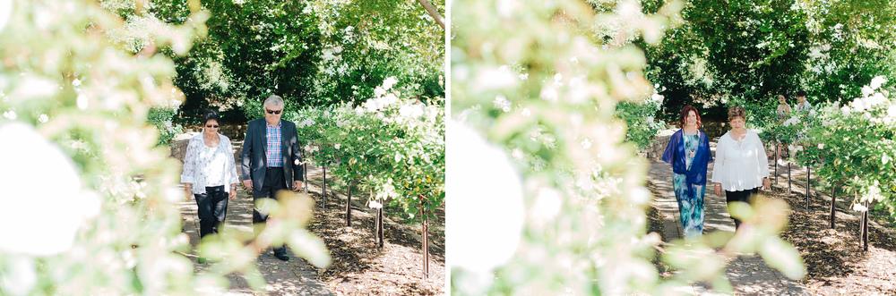 Garden Picnic Wedding 39.jpg