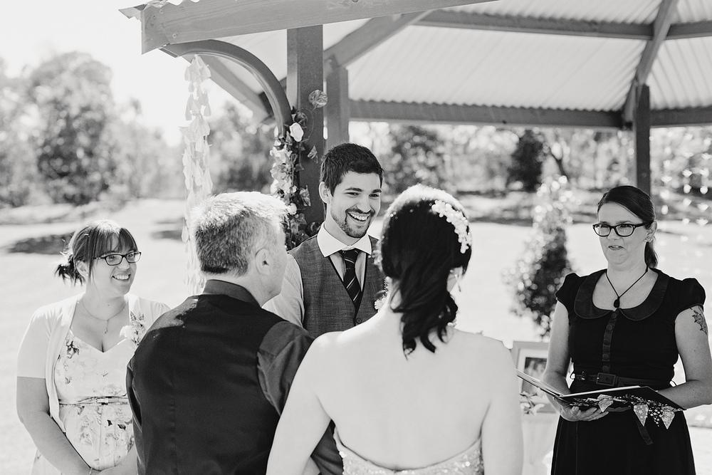 Garden Picnic Wedding 43.jpg