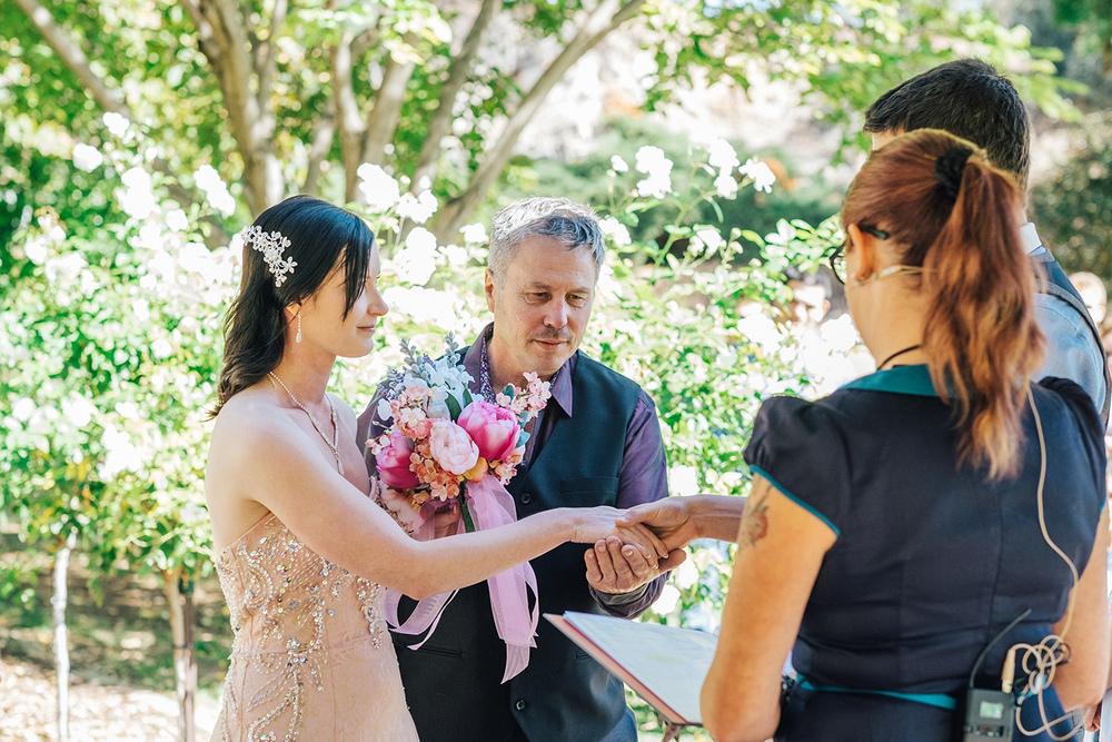 Garden Picnic Wedding 44.jpg