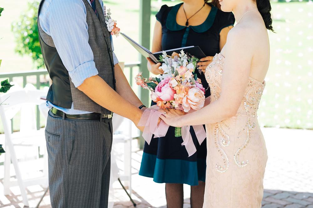 Garden Picnic Wedding 46.jpg