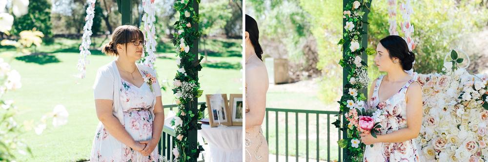 Garden Picnic Wedding 45.jpg