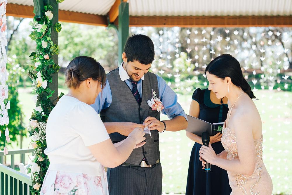 Garden Picnic Wedding 49.jpg