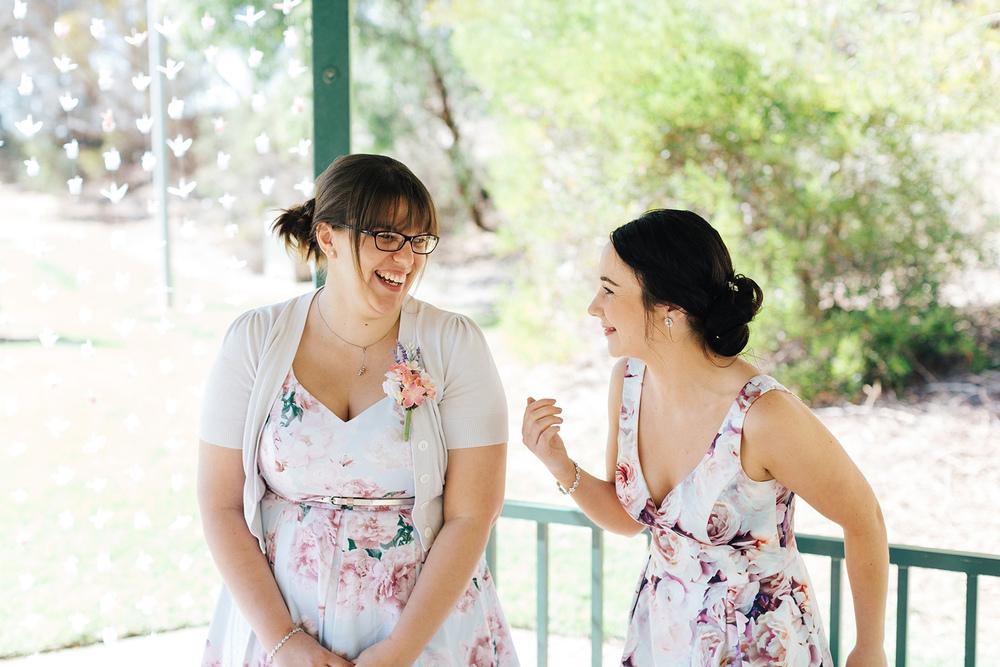 Garden Picnic Wedding 51.jpg